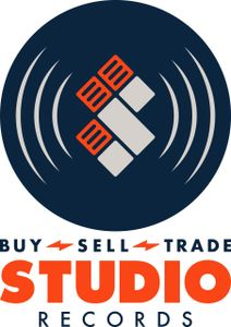 studio records tulsa, studio records tulsa oklahoma, new releases used vinyl records,
