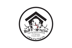 The Ruff-House