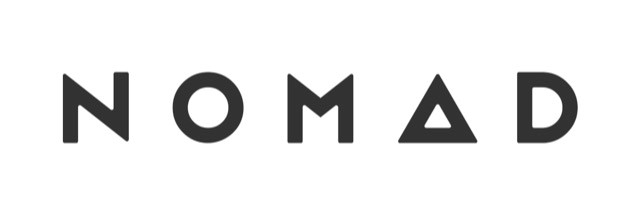 NOMAD ROYALTY COMPANY