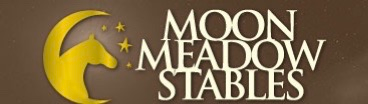 Moon Meadow Stables