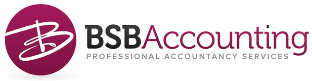 BSB Accounting