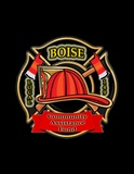 Boise Fire Community Assistance Fund