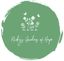 Nicky's Gardens of Hope