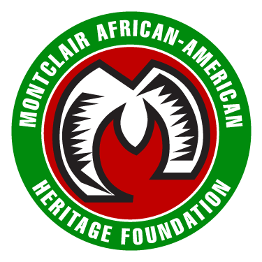 Montclair African-American Heritage Foundation, Inc.