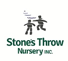 Stone's Throw Nursery Inc.