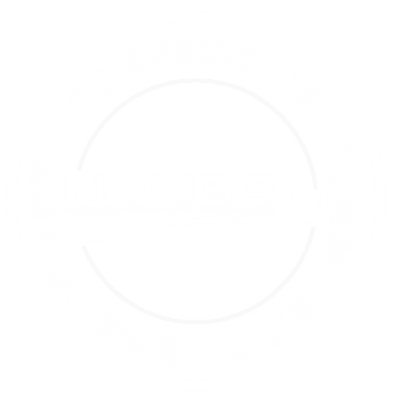 NVKBA - Northern Virginia Kayak Bass Anglers