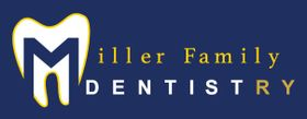 Miller Family Dentistry