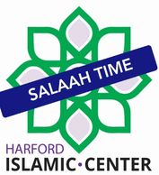 By joining this group you will be in the HIC | Quranic Arabic Class
