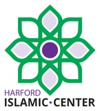 Harford Islamic Center