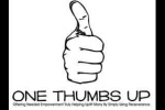 One Thumbs Up