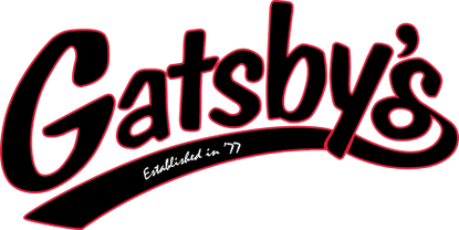 Gatsby's Bar & Grille