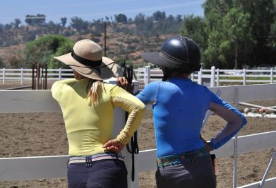 horse riding lesson showing leasing huntervalleyriding hunter valley academy san diego horseback