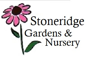 Stoneridge Gardens & Nursery