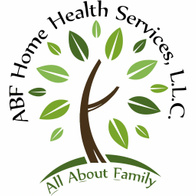 ABF Home Health Services