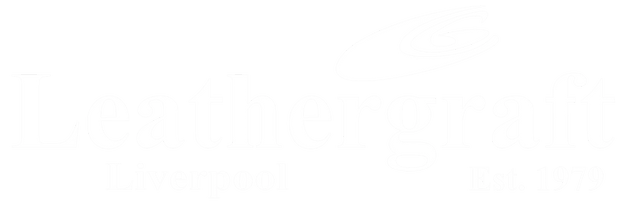 Leathergraft Liverpool