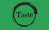 Taste Outside Catering