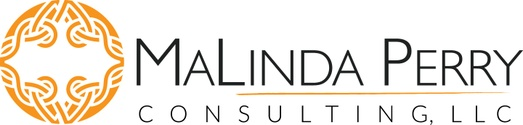 MaLinda Perry Consulting LLC