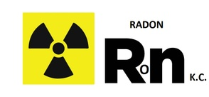 Radon Ron Property Inspections