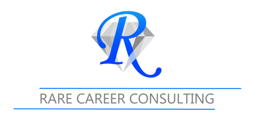 Rare Career Consulting