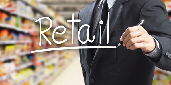 Retail Sales Training in delhi -adhyapann the skill Hub