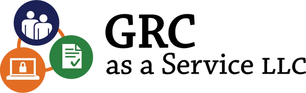GRC as a Service, LLC