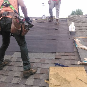 Security Construction Company Roofing Construction Security Construction Company