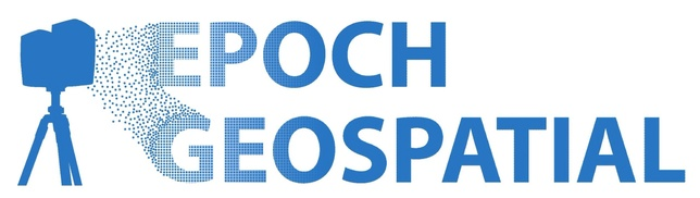 Epoch Geospatial and Land Surveying Services, LLC