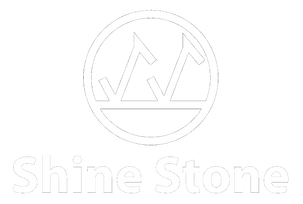 SHINE STONE INTERNATIONAL