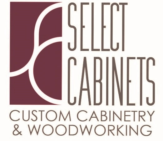 Select Cabinets