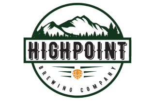 Highpoint Brew Co.
