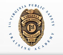 1st Virginia Public Safety Training Academy