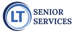 LT SENIOR SERVICES