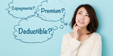 Health Insurance Plans and Options at Health Insurance and Medicare.  Enroll in a plan today !!