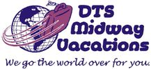 DTS MIDWAY VACATIONS