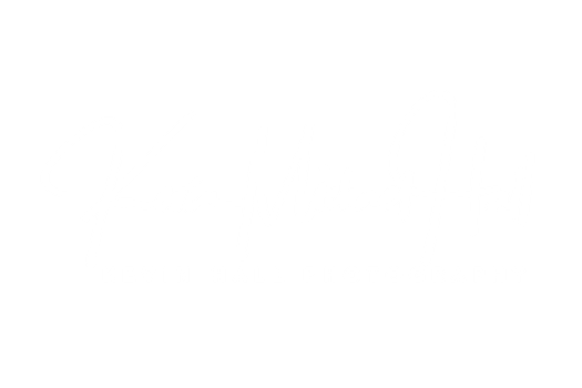 Kevin Hall Photography
