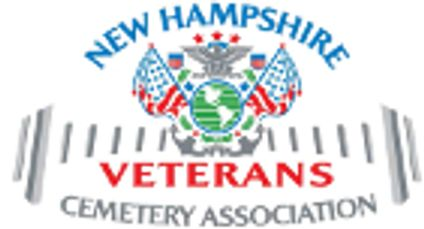 New Hampshire Veterans Cemetery Association