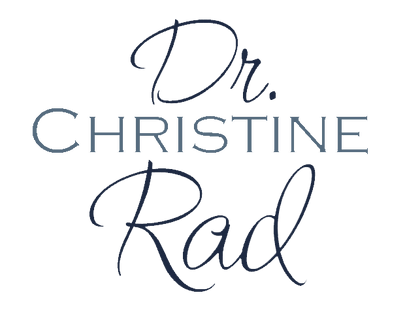 Dr. Christine Rad