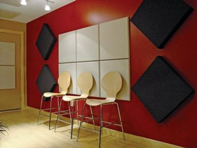 Acoustical Treatment Spokane Audio Systems and Sound