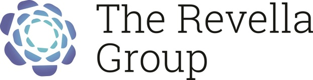 Revella Consulting  Group