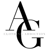 AstiGirl Clothing Addiction