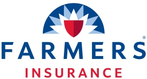 Farmer's Insurance - Tracey Wells Agency