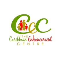 The Caribbean Enhancement Centre