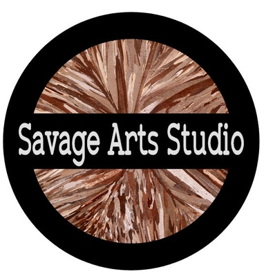 Savage Arts Studio, LLC