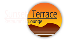 Sunset Terrace Restaurant & Lounge