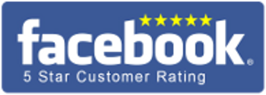Our Facebook Reviews