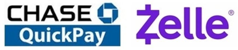 QuickPay Zelle Payments