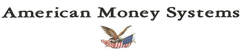 American Money Systems