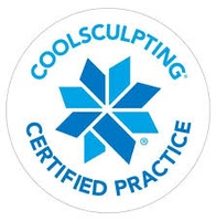 Coolsculpting by Serene Renewal Medical Spa & Women's Wellness
