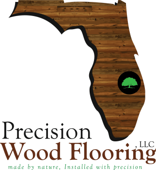 Precision Wood Flooring, LLC