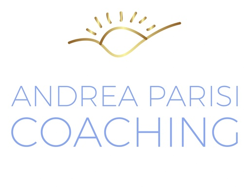 Andrea Parisi Coaching